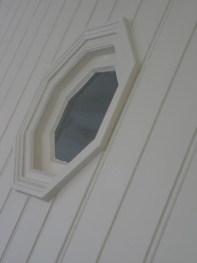 koetshuis raam amsterdam